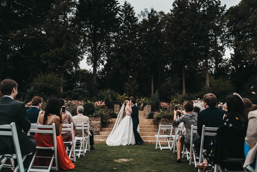 London-Wedding-Photographer-160.jpg