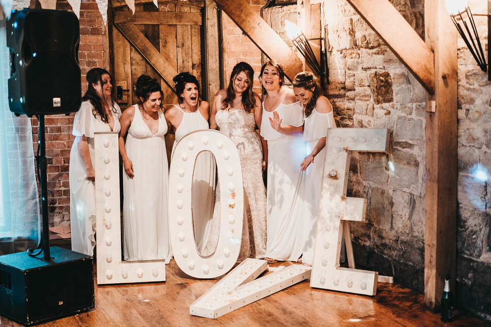 London-Wedding-Photographer-166.jpg