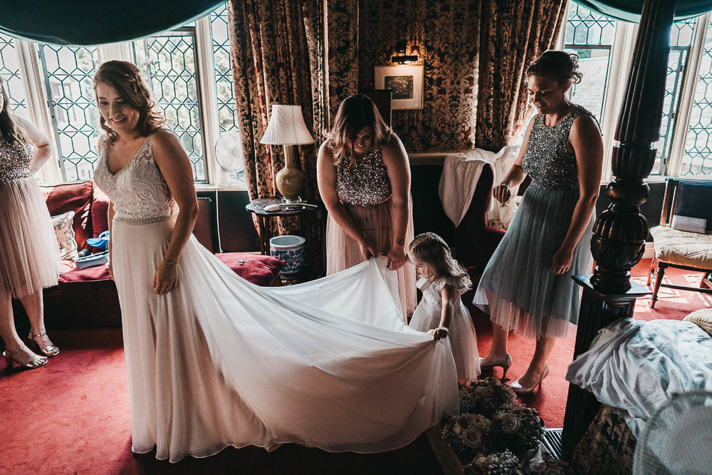 London-Wedding-Photographer-167.jpg