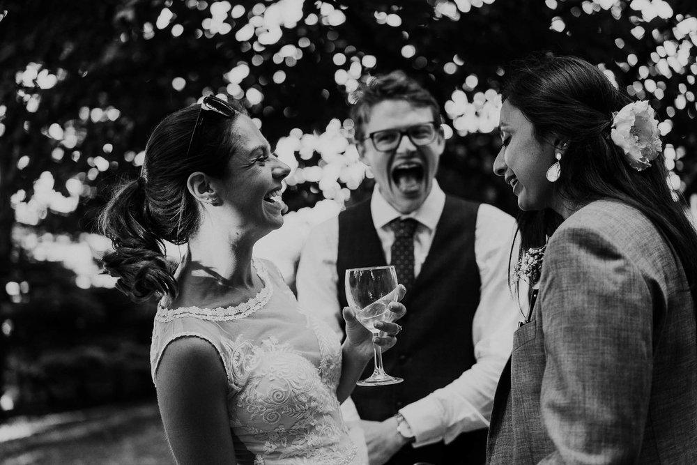 London-Wedding-Photographer-177.jpg