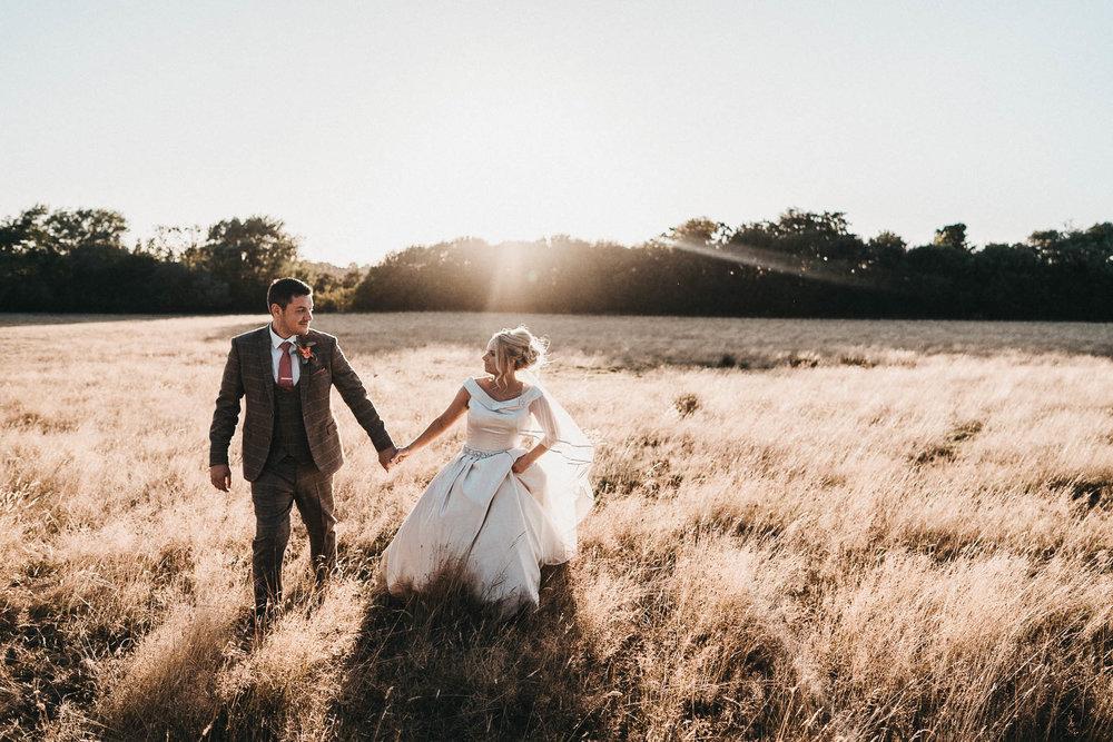 London-Wedding-Photographer-183.jpg