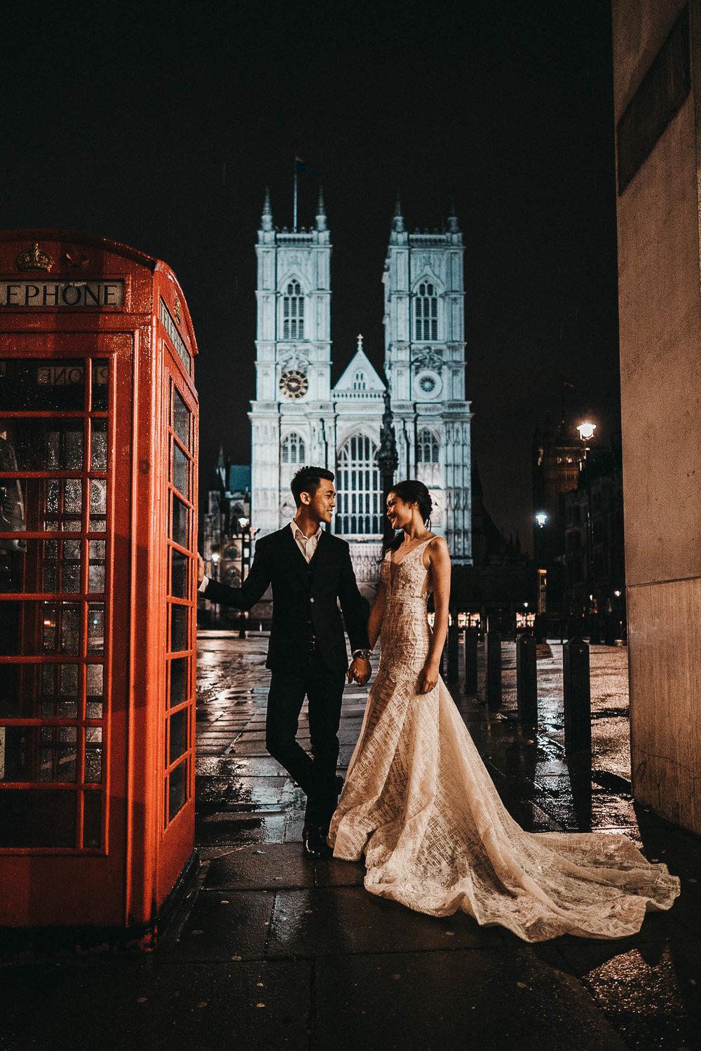 London-Wedding-Photographer-186.jpg