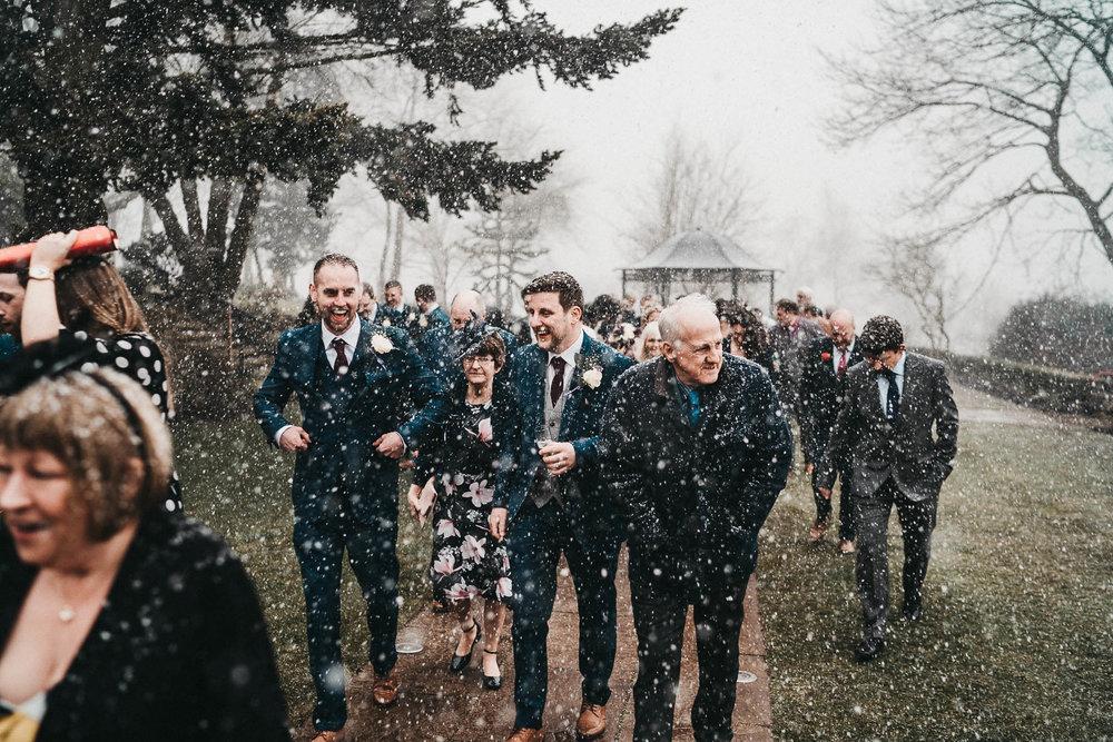 London-Wedding-Photographer-187.jpg