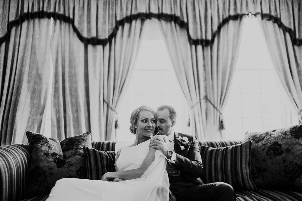 London-Wedding-Photographer-190.jpg