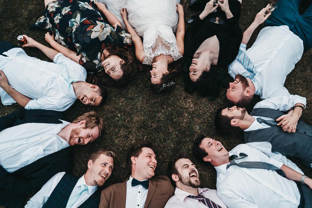 London-Wedding-Photographer-192.jpg