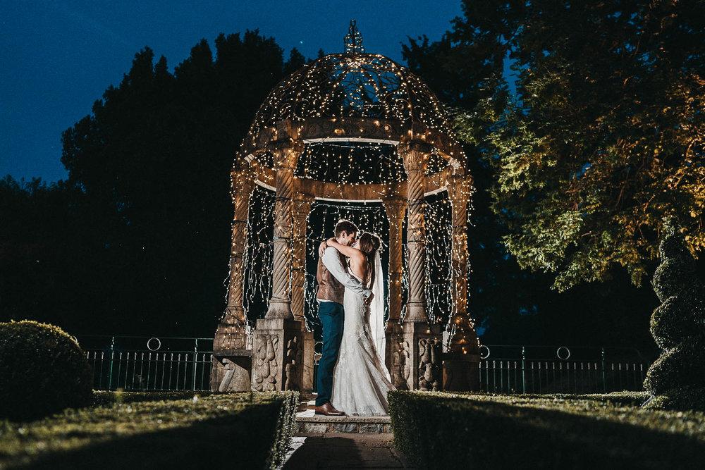 London-Wedding-Photographer-199.jpg