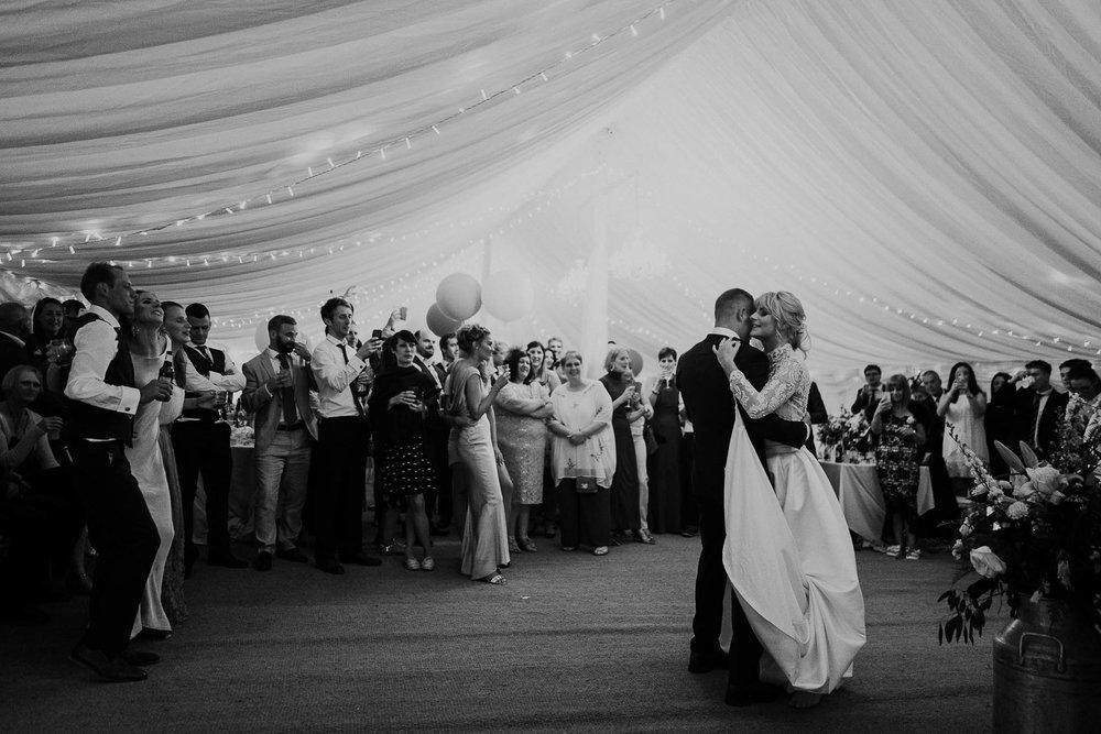 London-Wedding-Photographer-205.jpg