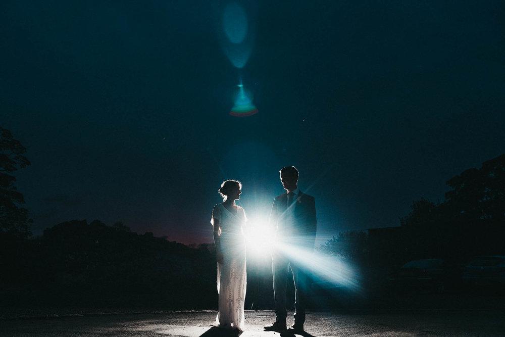 London-Wedding-Photographer-211.jpg