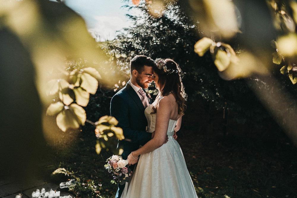 London-Wedding-Photographer-213.jpg