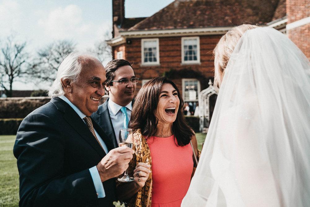 London-Wedding-Photographer-214.jpg
