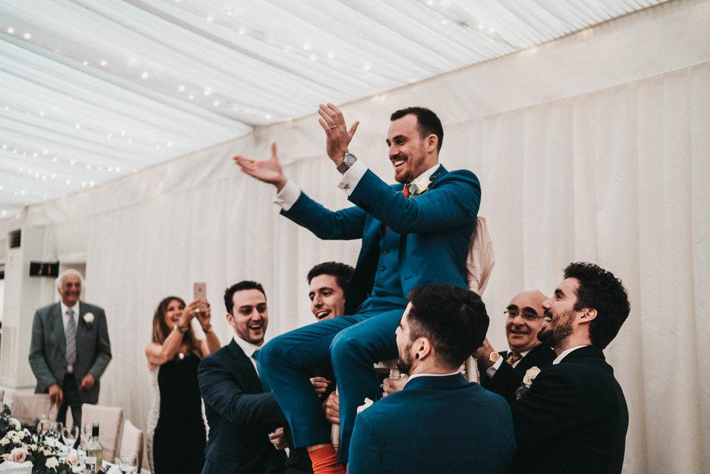 London-Wedding-Photographer-218.jpg