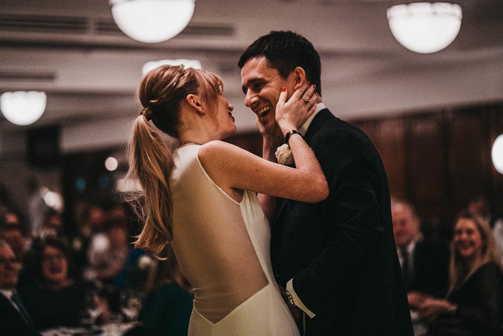 London-Wedding-Photographer-219.jpg