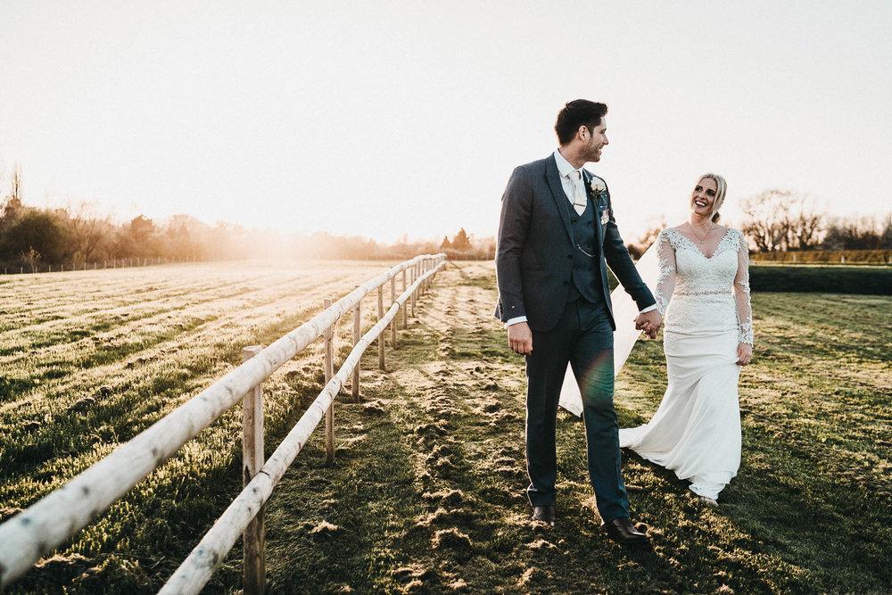 London-Wedding-Photographer-220.jpg