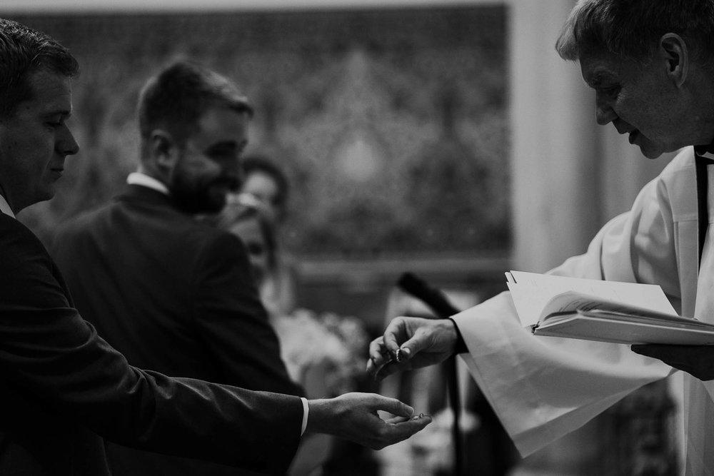 London-Wedding-Photographer-222.jpg