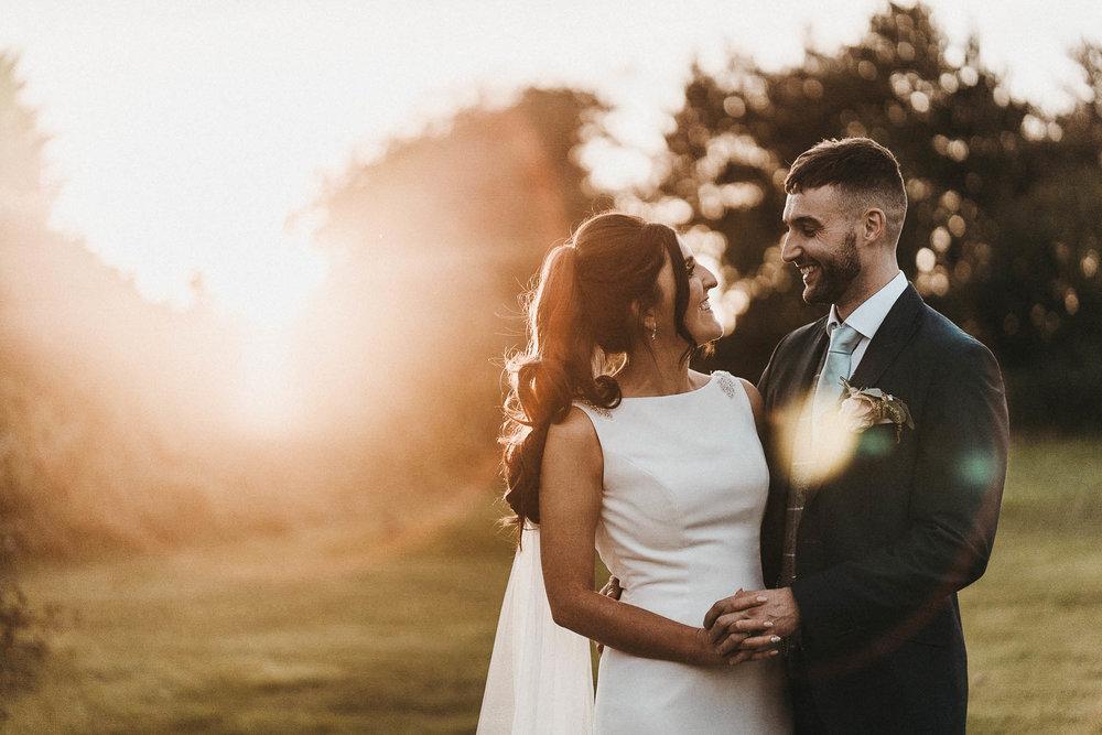 London-Wedding-Photographer-224.jpg