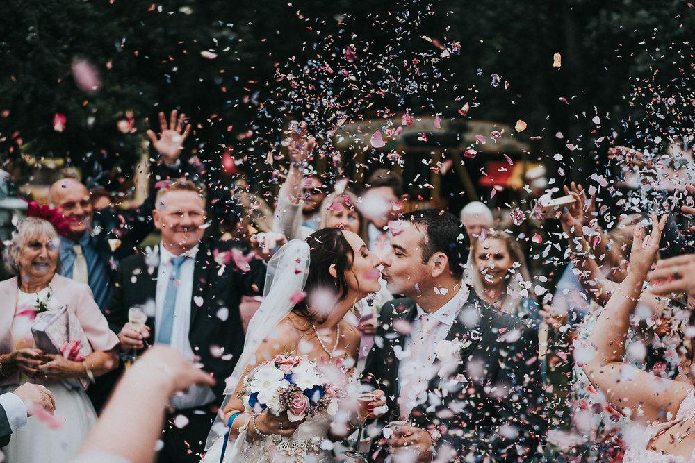London-Wedding-Photographer-226.jpg