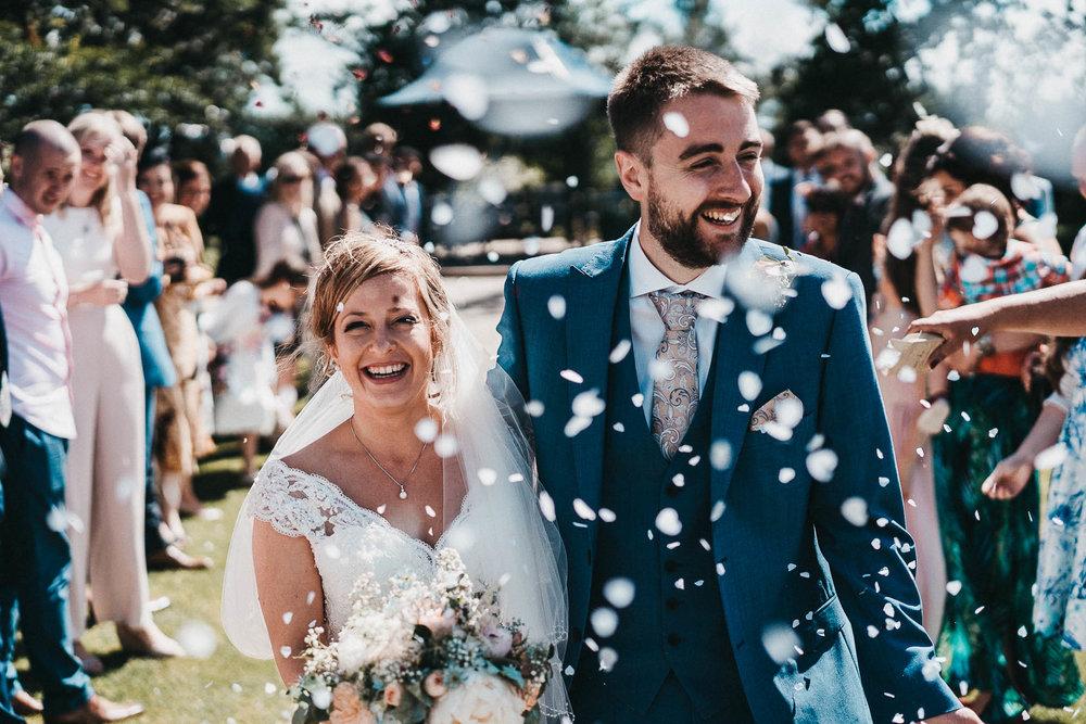 London-Wedding-Photographer-230.jpg