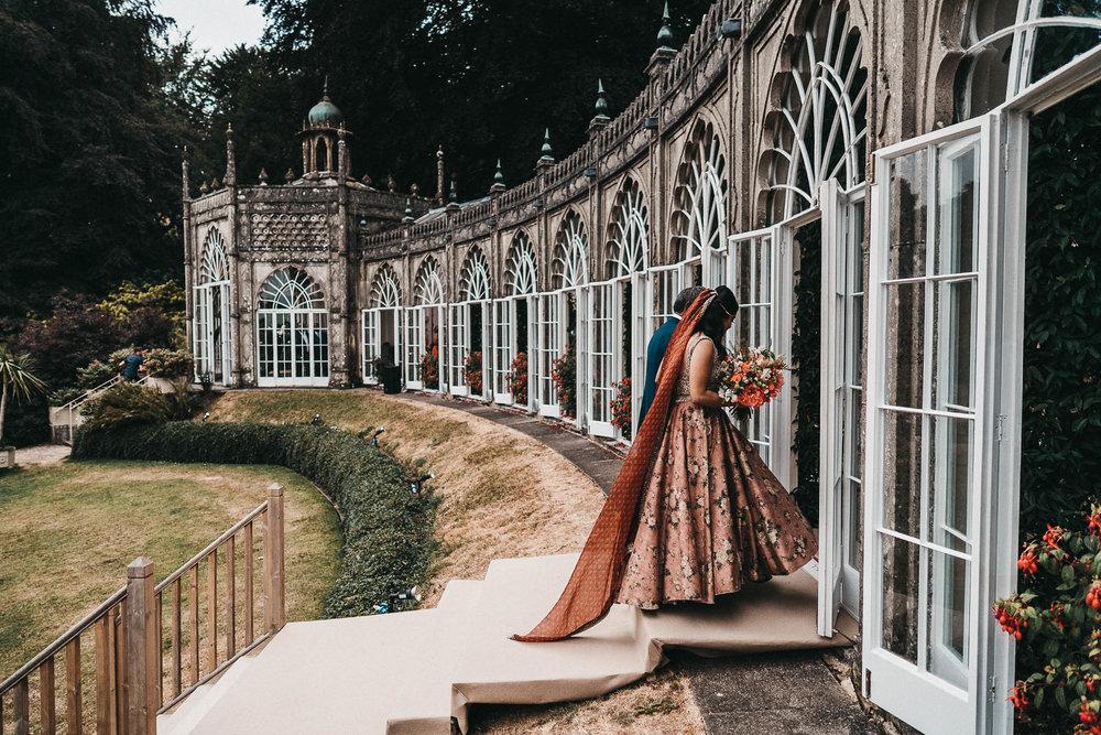 London-Wedding-Photographer-231.jpg