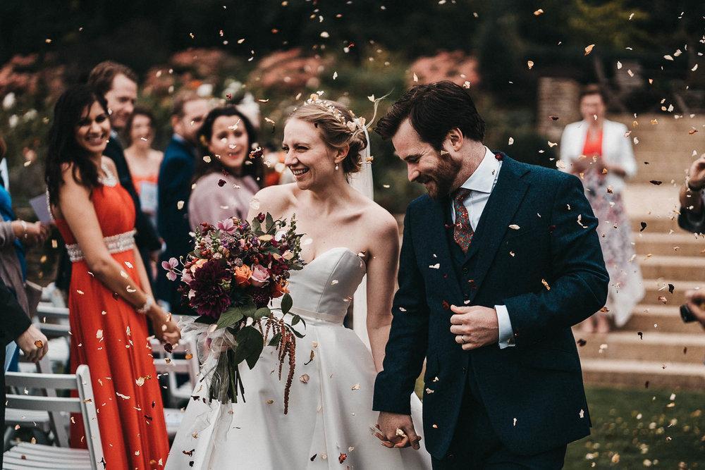 London-Wedding-Photographer-233.jpg