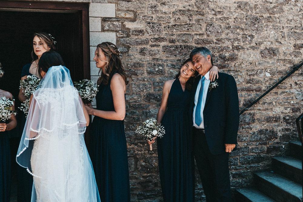 London-Wedding-Photographer-234.jpg
