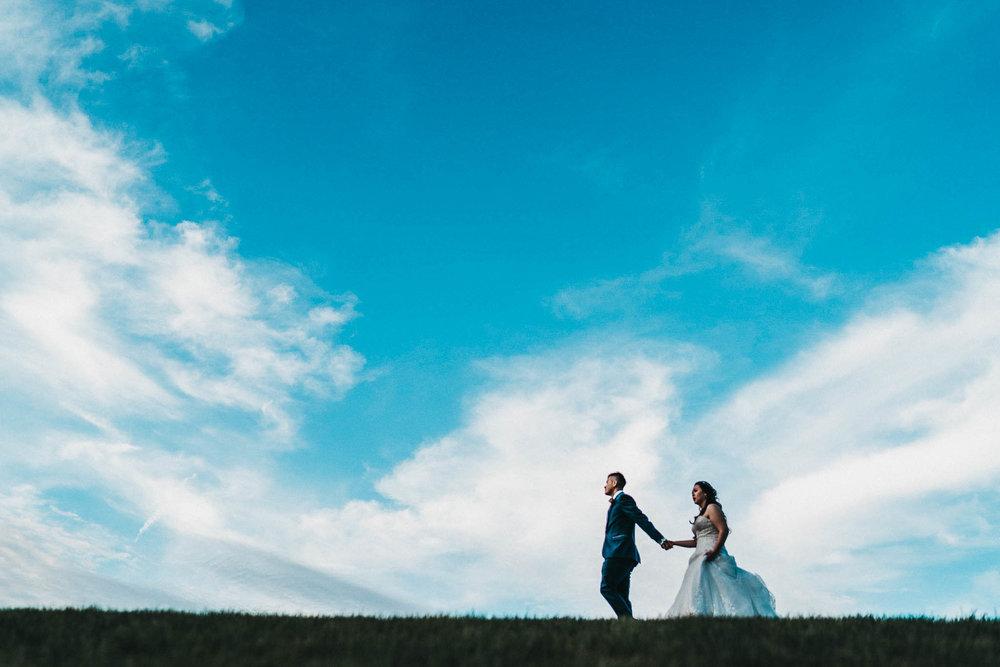 London-Wedding-Photographer-235.jpg