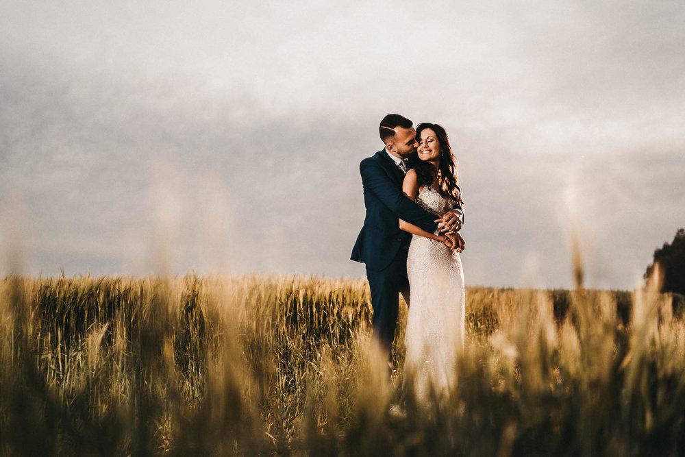 London-Wedding-Photographer-237.jpg