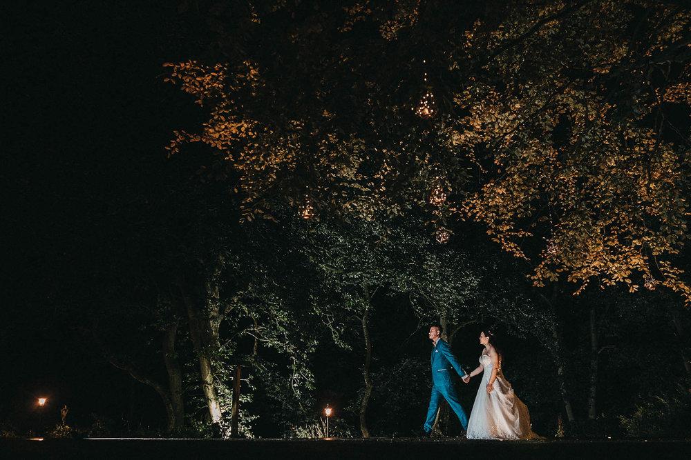 London-Wedding-Photographer-241.jpg