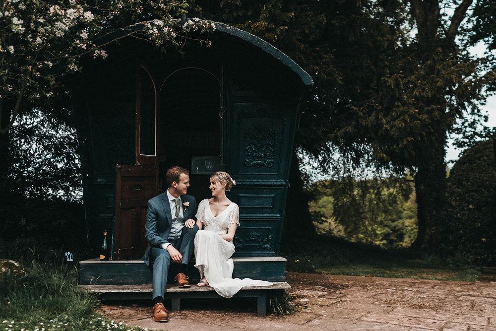 London-Wedding-Photographer-245.jpg