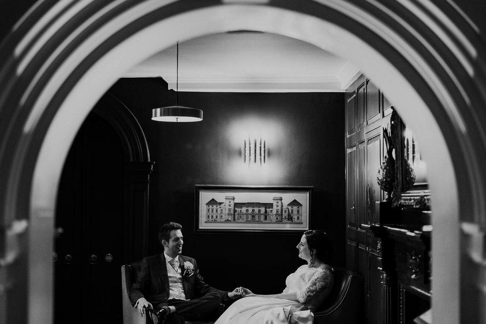 London-Wedding-Photographer-247.jpg