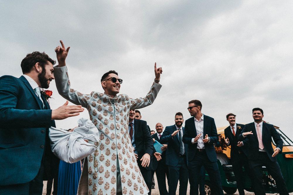 sezincote-wedding-119.jpg