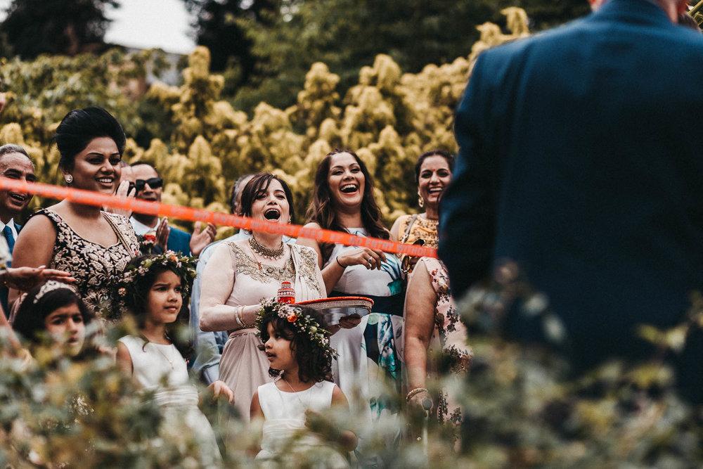 sezincote-wedding-122.jpg