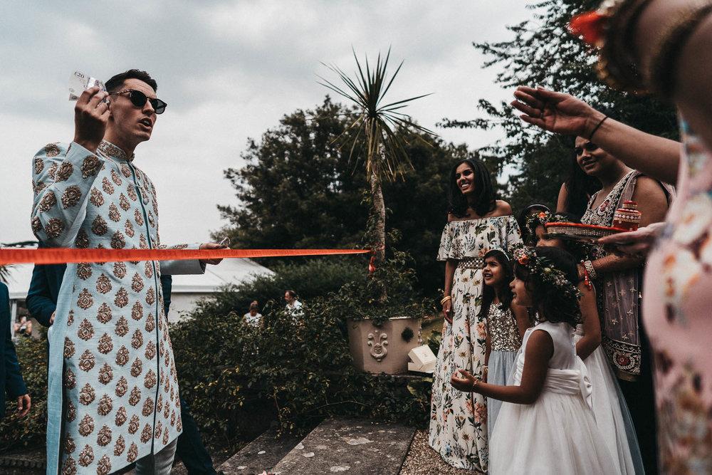sezincote-wedding-121.jpg