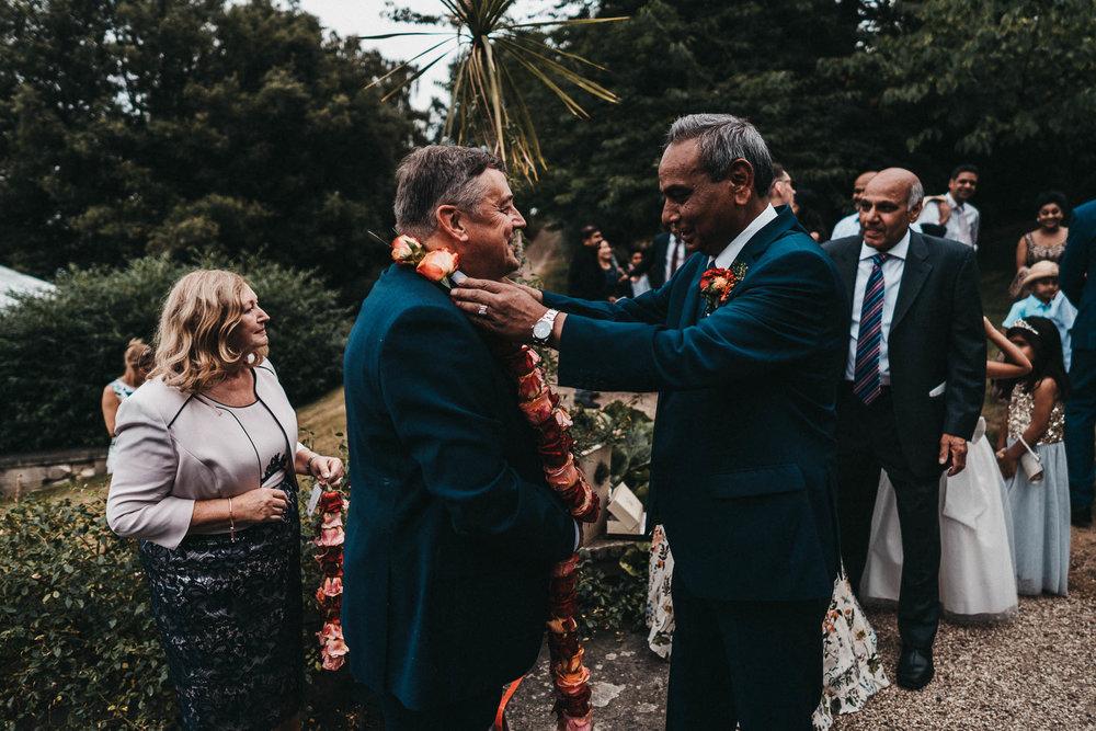 sezincote-wedding-125.jpg