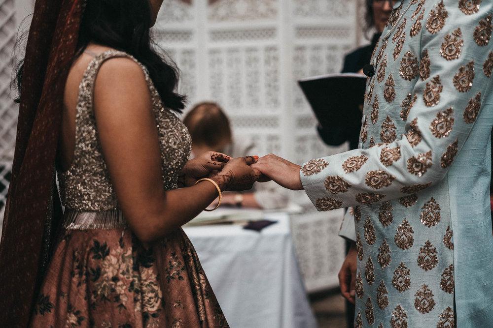 sezincote-wedding-138.jpg