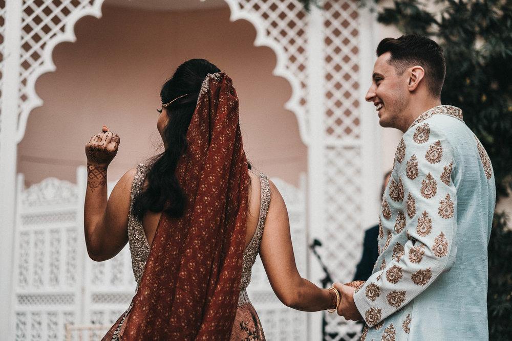 sezincote-wedding-140.jpg