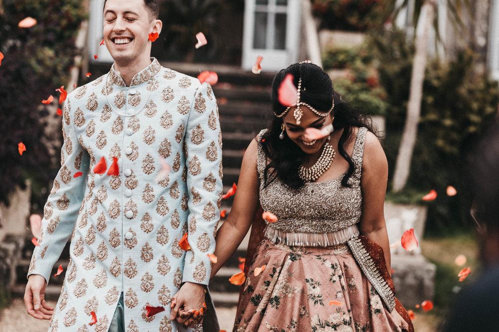 sezincote-wedding-144.jpg