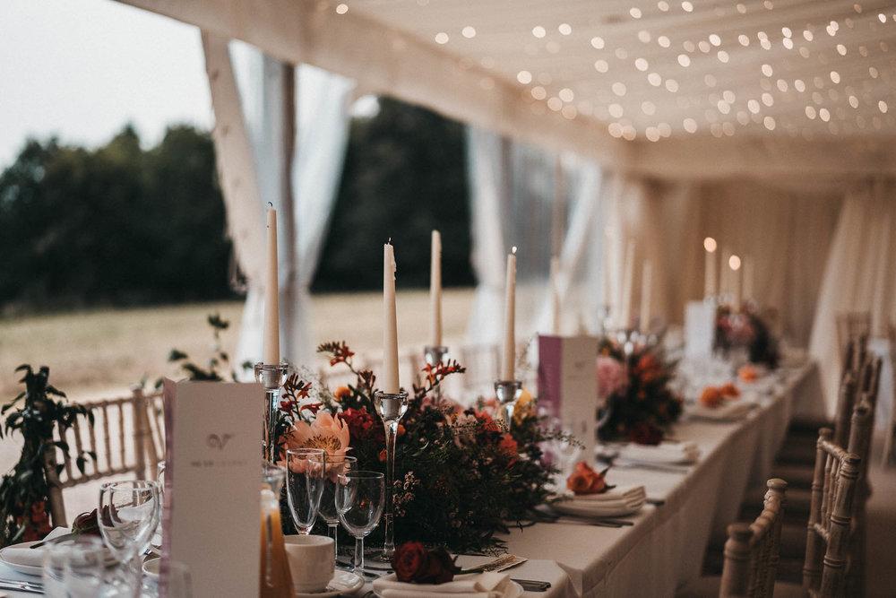 sezincote-wedding-156.jpg
