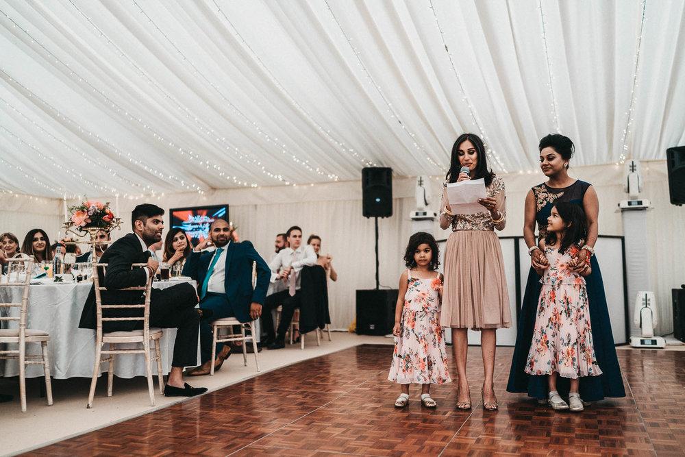 sezincote-wedding-159.jpg