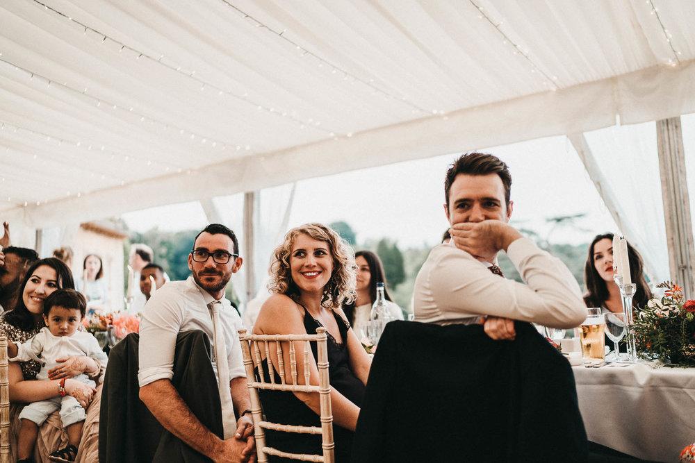 sezincote-wedding-160.jpg