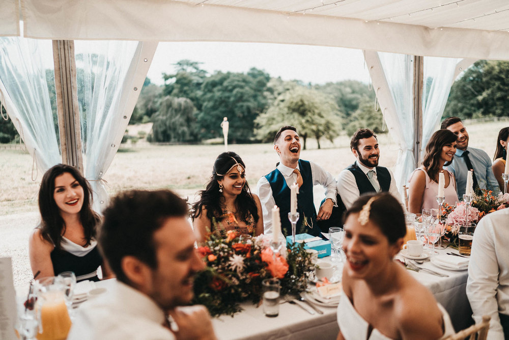 sezincote-wedding-161.jpg