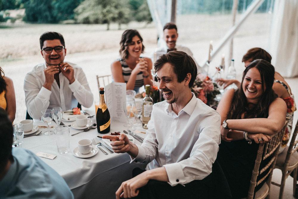 sezincote-wedding-168.jpg