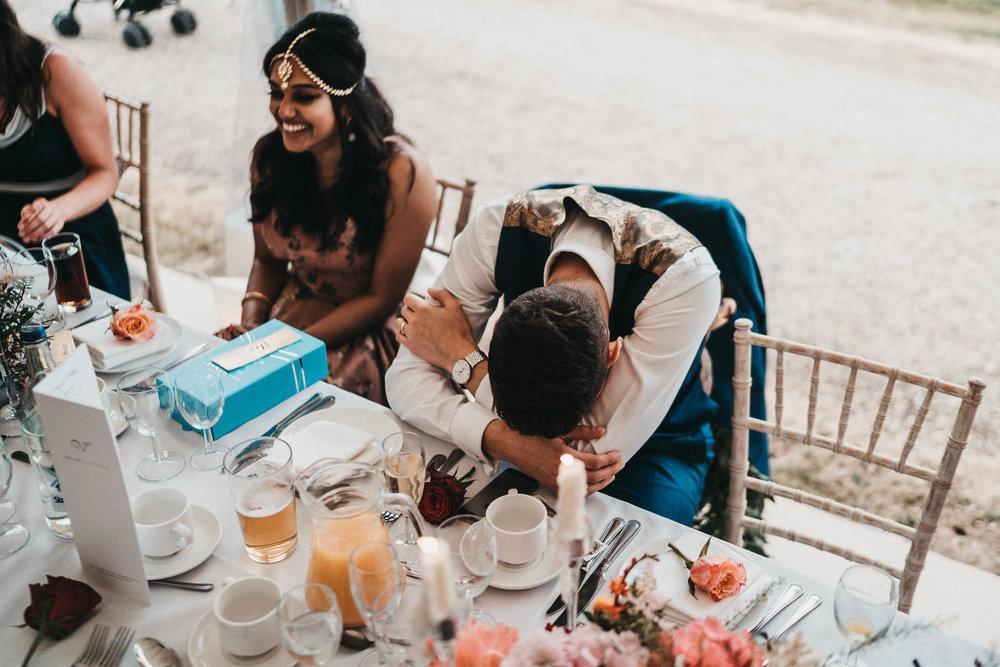 sezincote-wedding-169.jpg