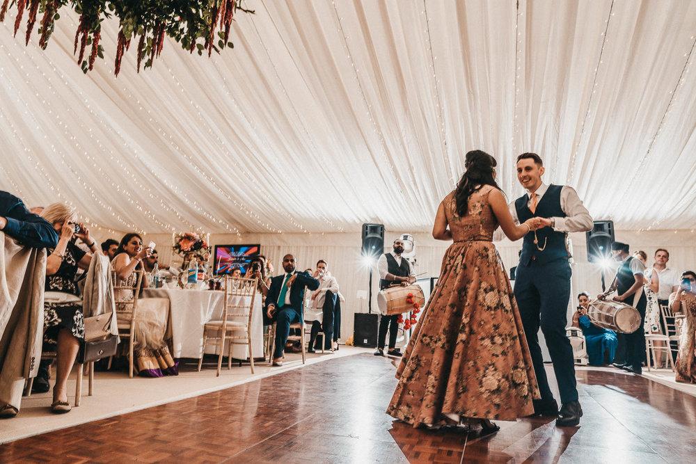 sezincote-wedding-170.jpg