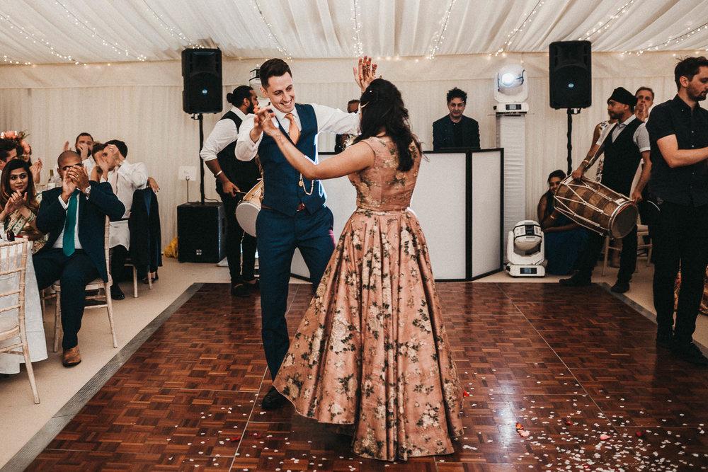 sezincote-wedding-171.jpg