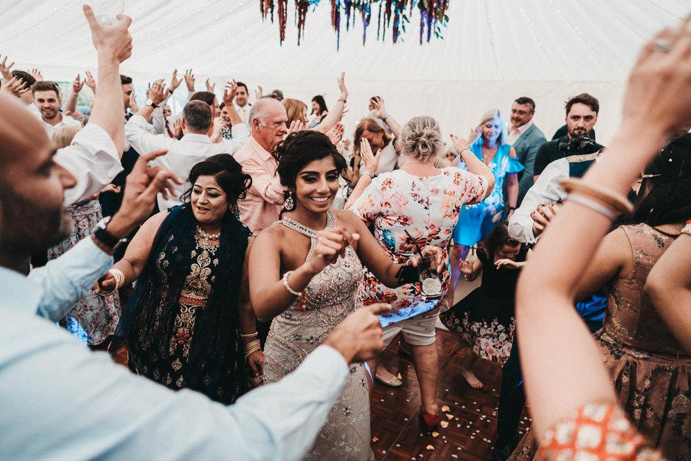 sezincote-wedding-172.jpg