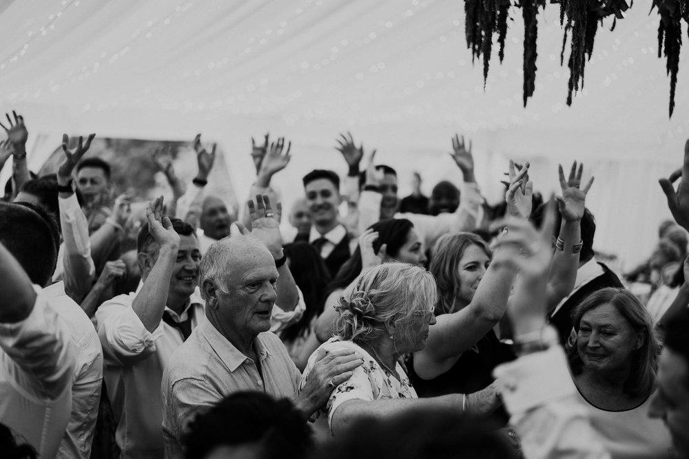 sezincote-wedding-173.jpg