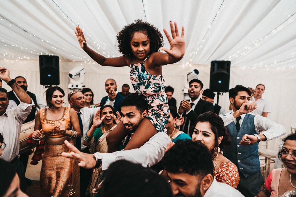 sezincote-wedding-174.jpg