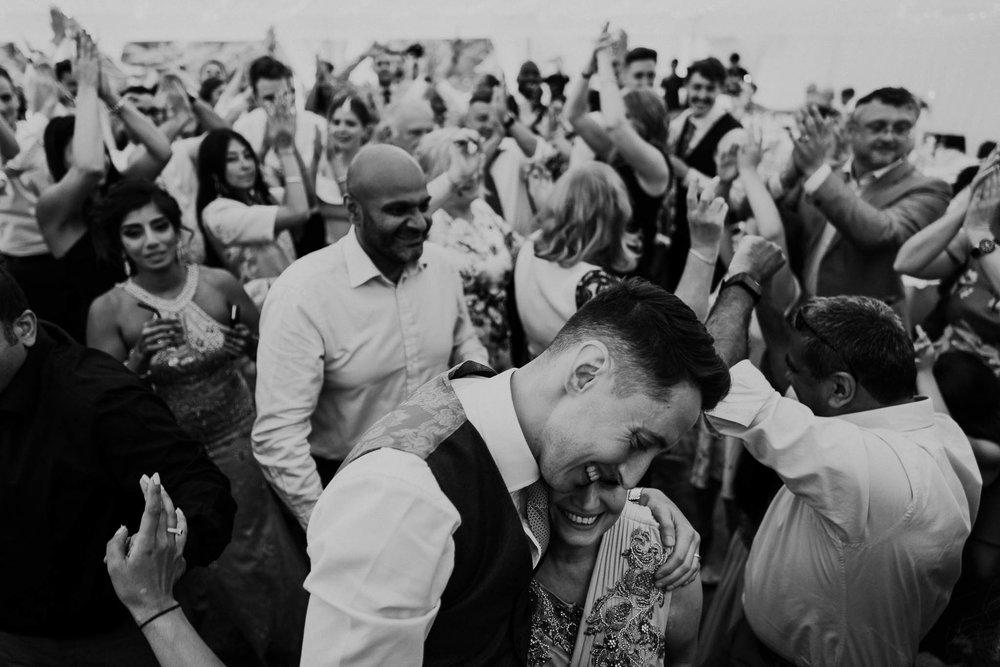 sezincote-wedding-176.jpg