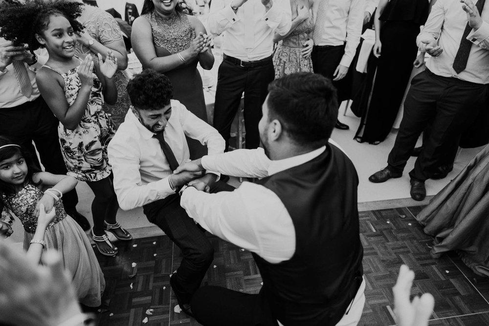 sezincote-wedding-178.jpg