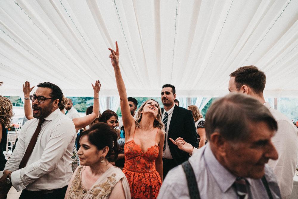 sezincote-wedding-185.jpg